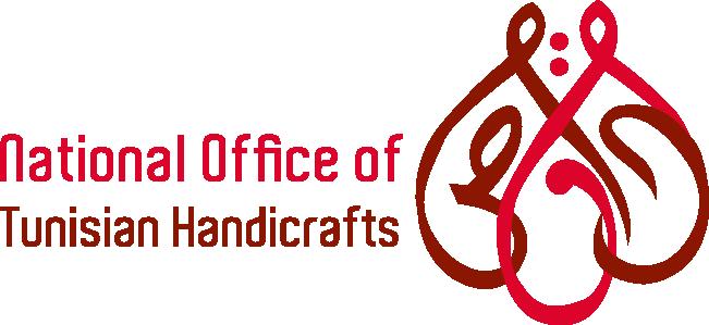 ONAT Logo
